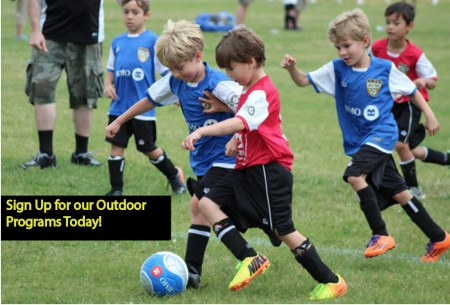 HL Outdoor Registration - Fees Go Up /Player Request Last Call - APRIL 1