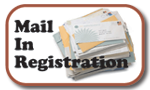 Mail-in-Registration