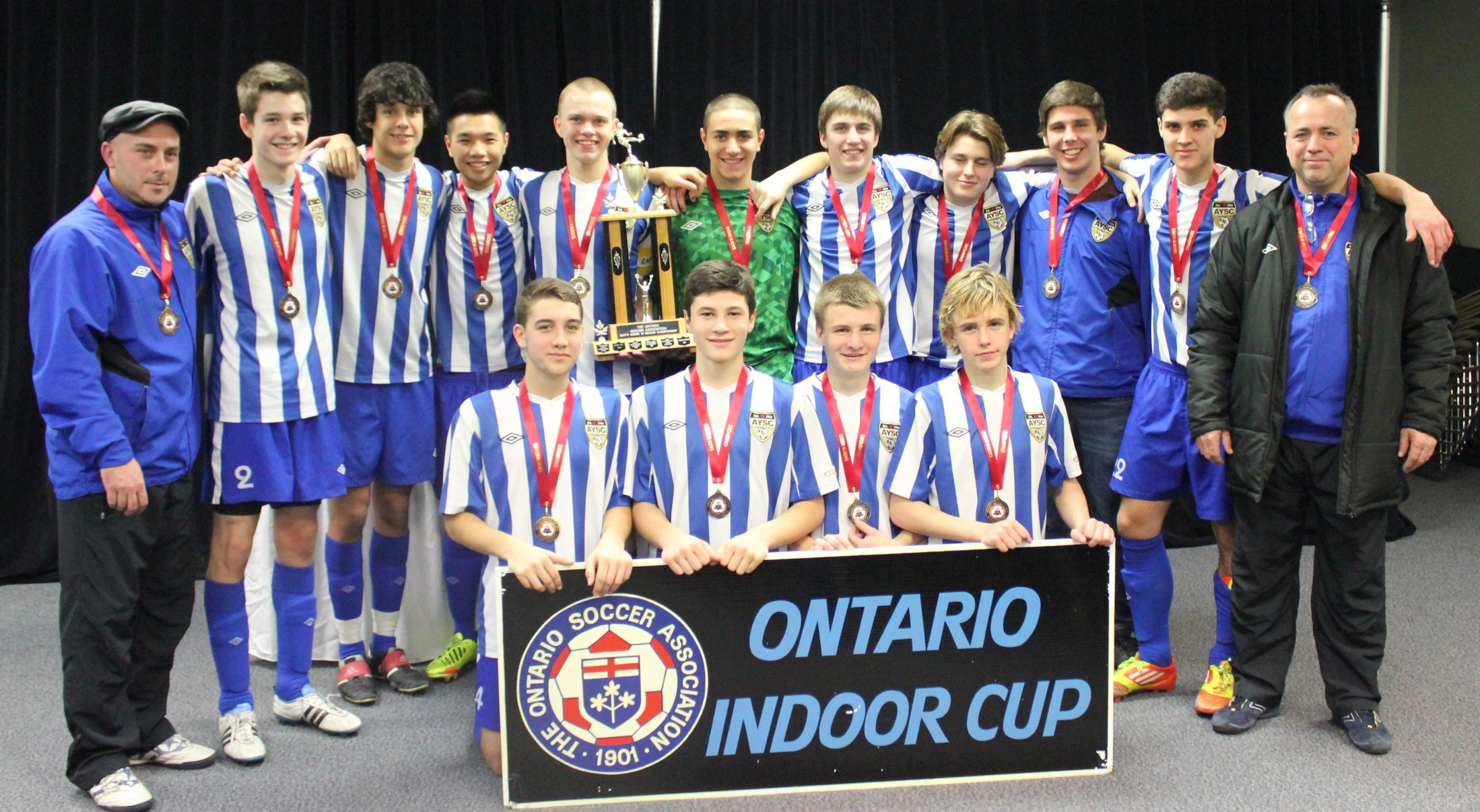 97B-OSA-Indoor-Champs
