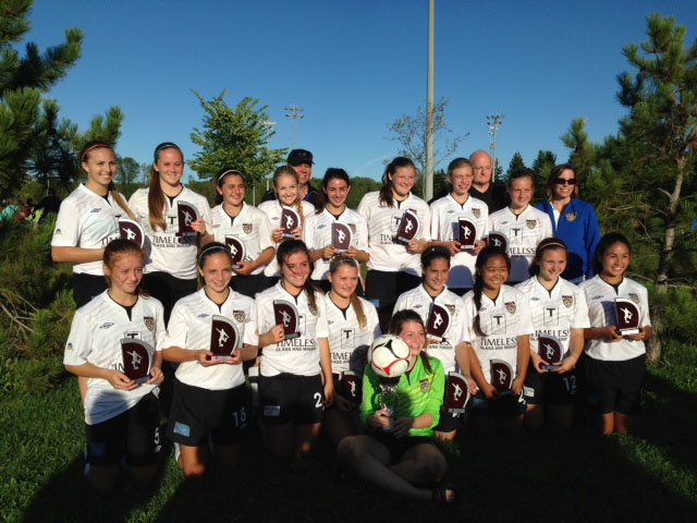 U14G-2013-tournament-champs
