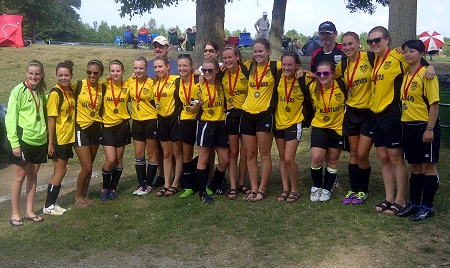 U16-Girls-Allstar-Owen-Sound-2012