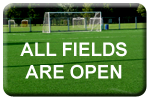 all-fields-open