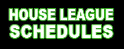 House League Schedules