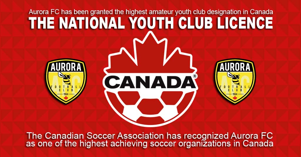 National-Club-Licence
