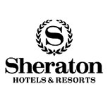 Sheraton Hotels  and  Resorts-153