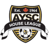 aysc-house-league-100